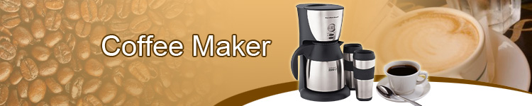 The History Of Espresso Coffee Makers at Coffee Maker